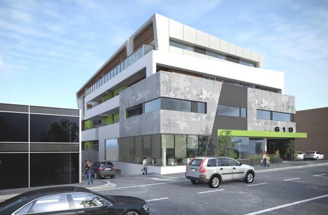Ground floor/619 Canterbury Road, SURREY HILLS VIC, 3127