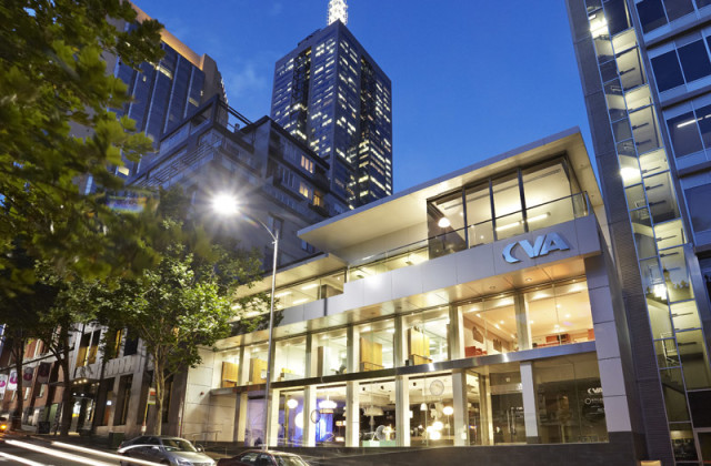 Ground Floor/18-20 Russell Street, MELBOURNE VIC, 3000