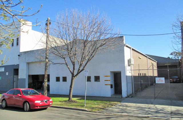 152 Cowper Street, FOOTSCRAY VIC, 3011
