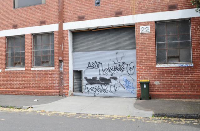 22 Hardy Street, BRUNSWICK VIC, 3056