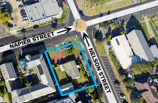 6 Napier Street, RYE VIC, 3941