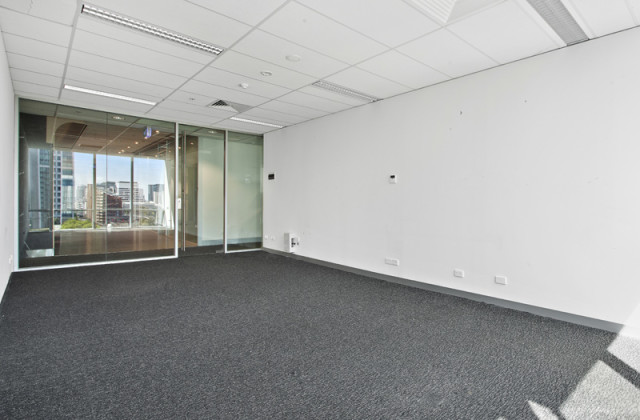 802/2 Queen Streeet, MELBOURNE VIC, 3000