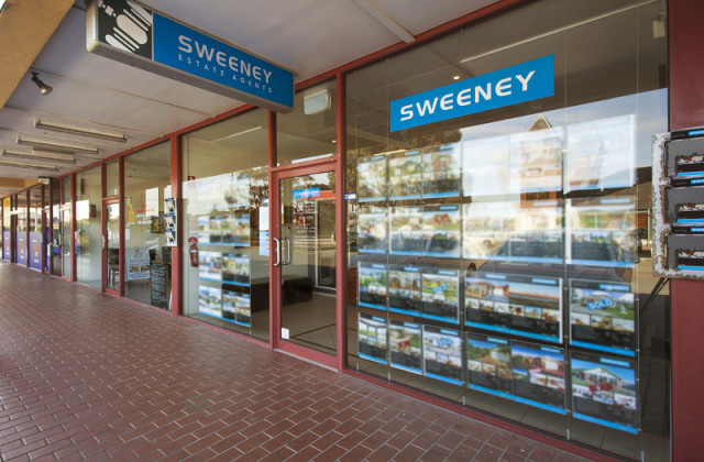 Shop 5/73-75 Point Cook Road, SEABROOK VIC, 3028