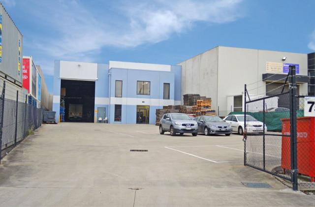 75 Premier Drive, CAMPBELLFIELD VIC, 3061