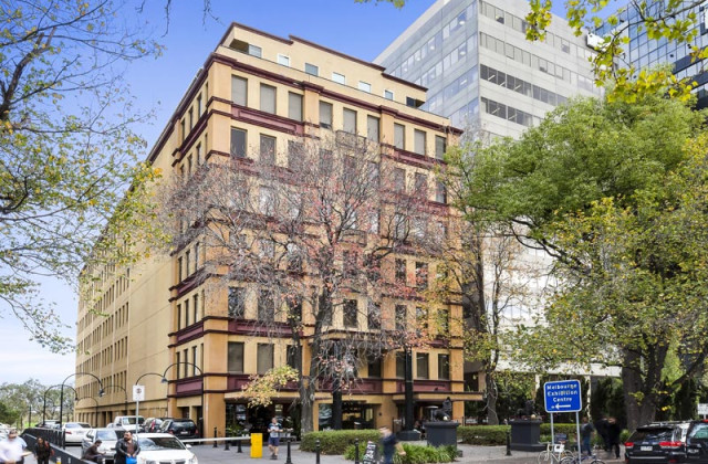 403/434 St Kilda Road, MELBOURNE VIC, 3004