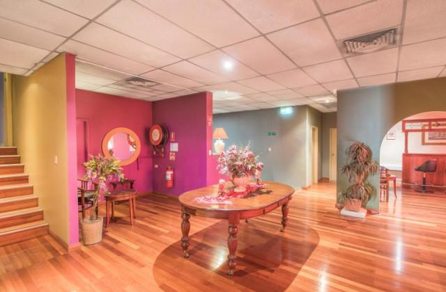 5 Clyde Street, RYDALMERE NSW, 2116