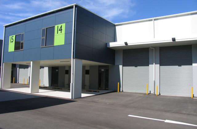 14+15/10-12 Sylvester Avenue, UNANDERRA NSW, 2526