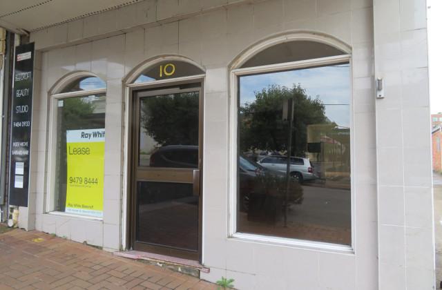 10 Hannah Street, BEECROFT NSW, 2119