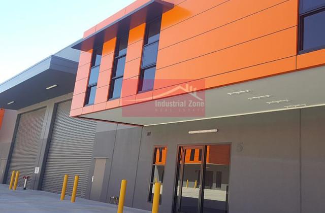 Unit 5/60 Marigold Street, REVESBY NSW, 2212