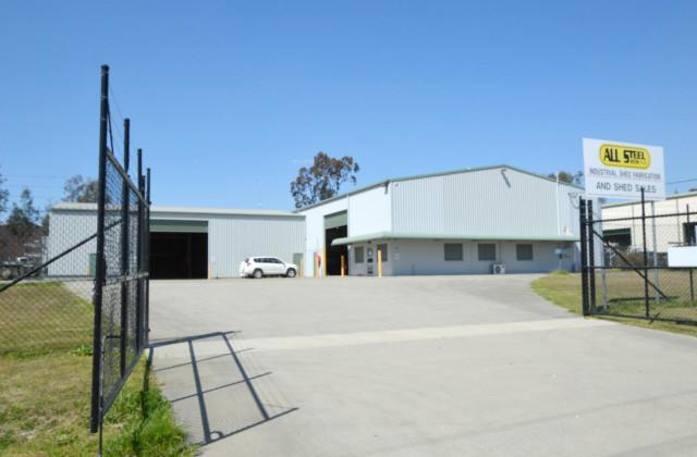 14 Magpie Street, SINGLETON NSW, 2330