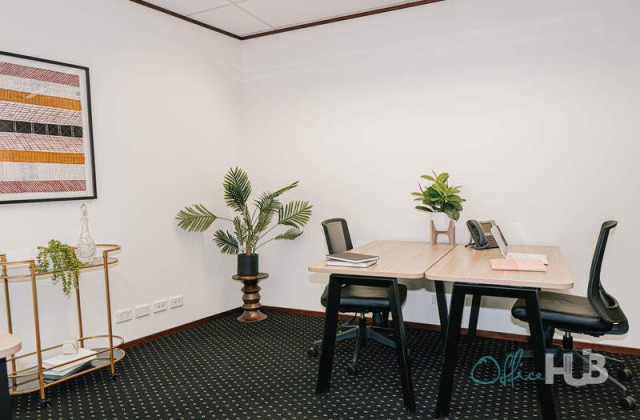 CW1/4 Columbia Court, BAULKHAM HILLS NSW, 2153