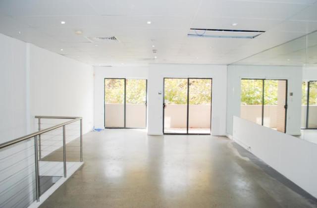 29 Holtermann Street, CROWS NEST NSW, 2065
