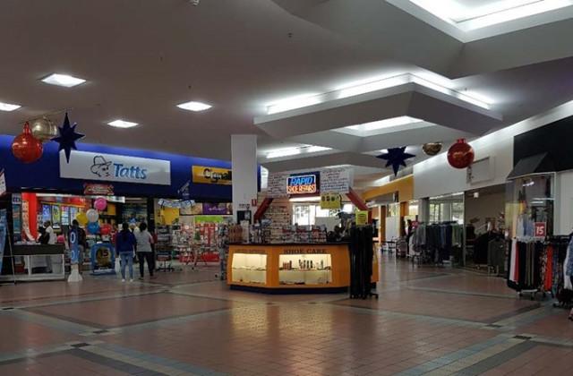 Shop 120A/8-34 Gladstone Park  Drive, GLADSTONE PARK VIC, 3043