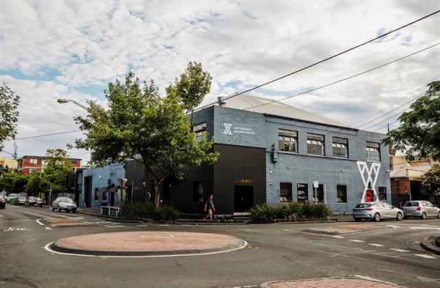 Suite 1, Level 1/285 Lennox Street, RICHMOND VIC, 3121