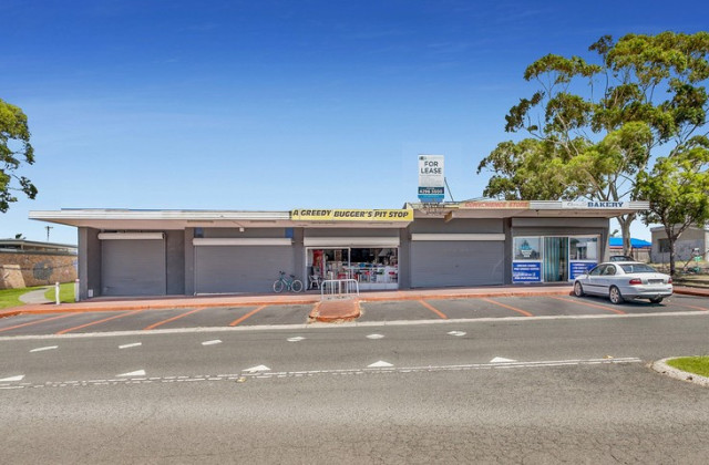 26 Queen Street, WARILLA NSW, 2528