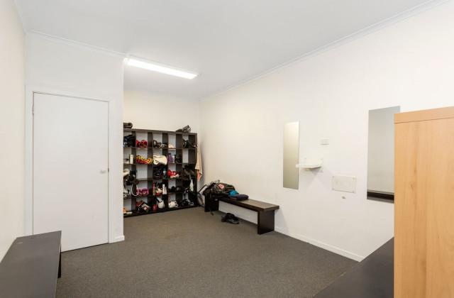 555-561 Victoria Street, ABBOTSFORD VIC, 3067
