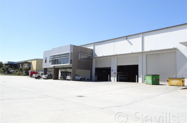 Unit 4/38 Westgate, WACOL QLD, 4076