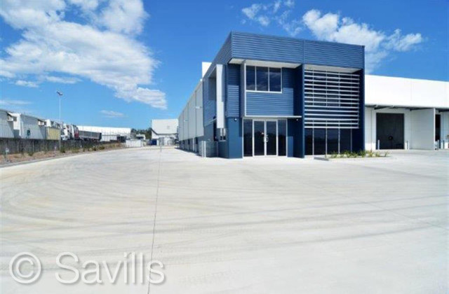 Unit 2/2666 Ipswich Road, DARRA QLD, 4076