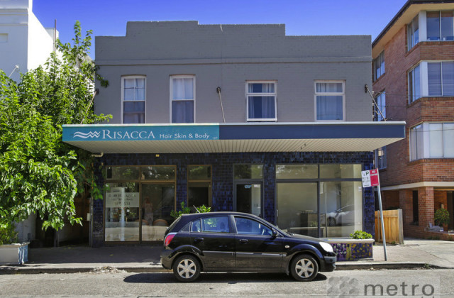 127 Macpherson St, BRONTE NSW, 2024