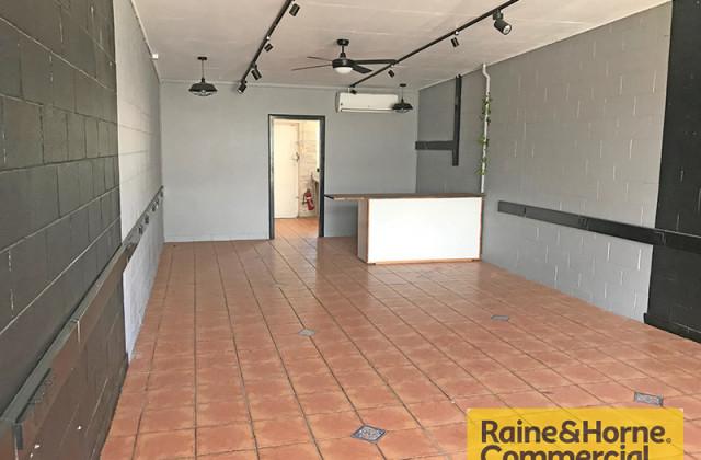 10B/8-10 Lincoln Street, STRATHPINE QLD, 4500