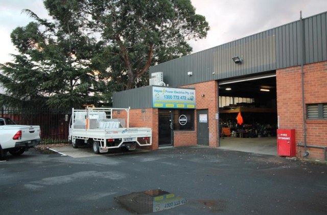 Unit 4/86-92 Old Princes Highway, BEACONSFIELD VIC, 3807