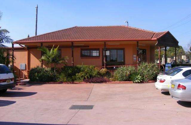99A Manning STREET, TAREE NSW, 2430