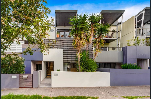 67 Justin Street, LILYFIELD NSW, 2040