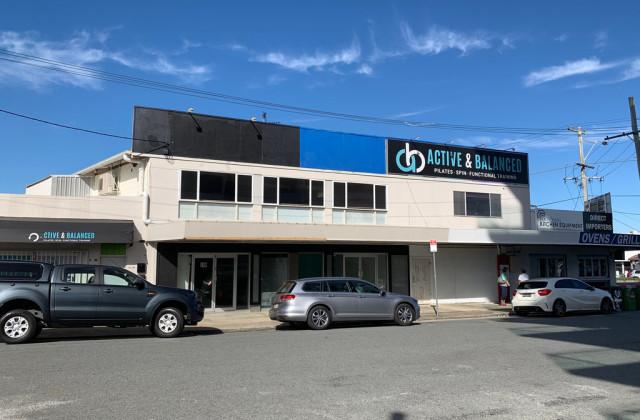 2/52 Peerless Avenue, MERMAID BEACH QLD, 4218