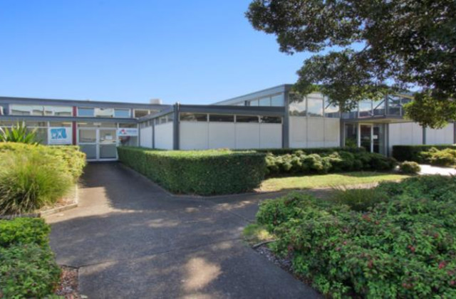 22 Powers Road, SEVEN HILLS NSW, 2147