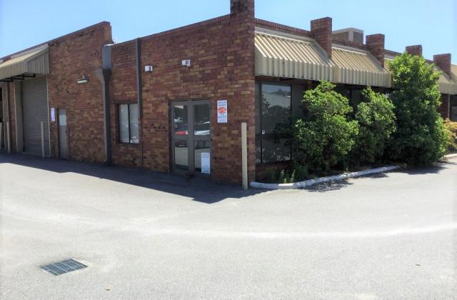 LOT Unit  / 5/42 Banksia Street , WELSHPOOL WA, 6106