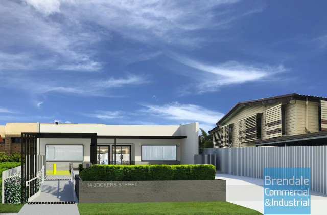 14 Jockers St, STRATHPINE QLD, 4500