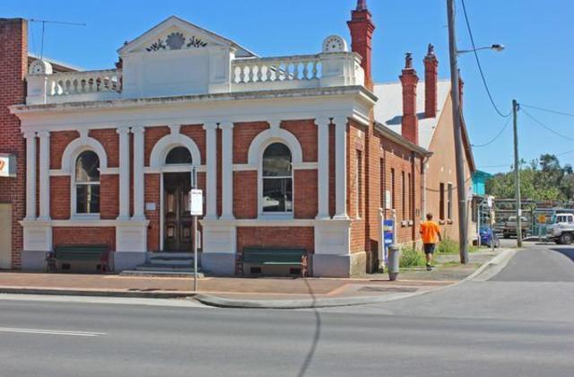 30 River  Street, MACLEAN NSW, 2463