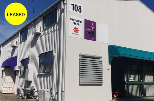 1/108 Grigor Street, MOFFAT BEACH QLD, 4551