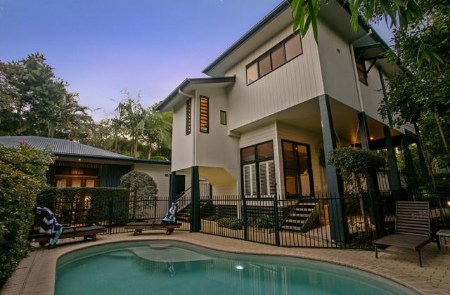 28 Cavvanbah Street, BYRON BAY NSW, 2481