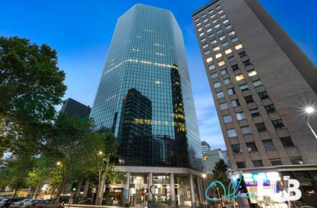 Suite 7/200 Queen Street, MELBOURNE VIC, 3000