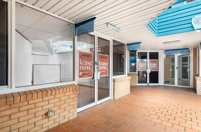 8/22 Fisher Road, DEE WHY NSW, 2099
