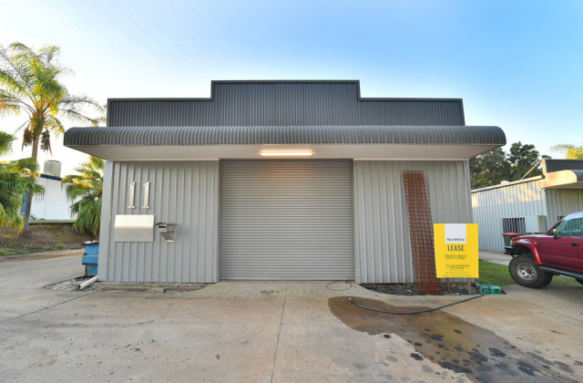 Unit 1/11 Central Park Drive, YANDINA QLD, 4561