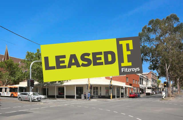 129-135 & 137-143 Elgin Street, CARLTON VIC, 3053