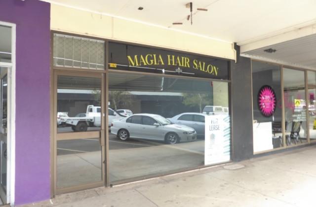 98a Langtree Avenue, MILDURA VIC, 3500