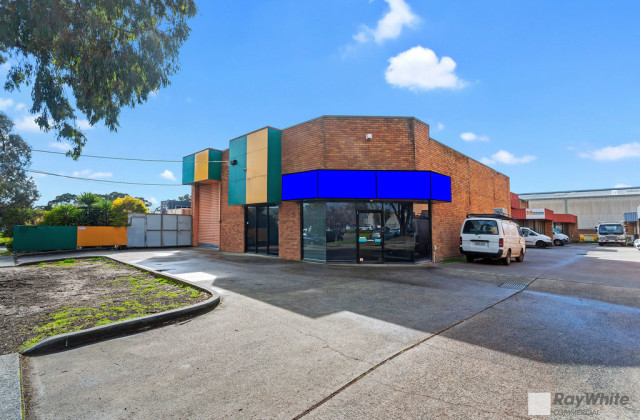 1/15-17 Tower Court, NOBLE PARK VIC, 3174