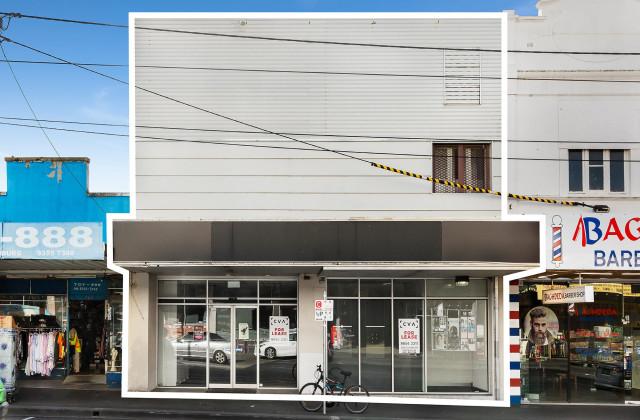 456 Sydney Road, COBURG VIC, 3058