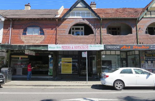 7 The Strand , CROYDON NSW, 2132