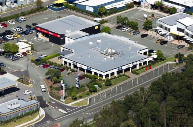 Shop 7/ Lot 3 Brygon Creek Road, UPPER COOMERA QLD, 4209