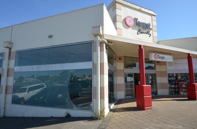 Shop 1/25 Tyers Street, PORTLAND VIC, 3305
