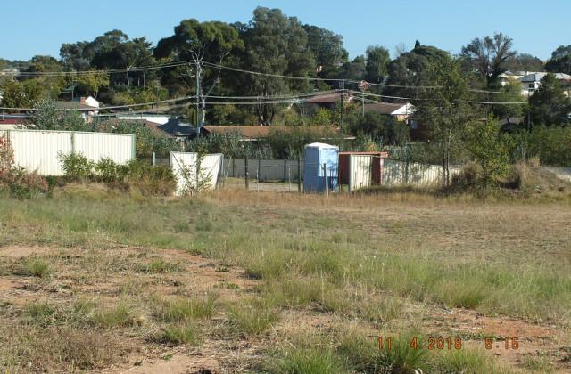 78 Bant Street, BATHURST NSW, 2795