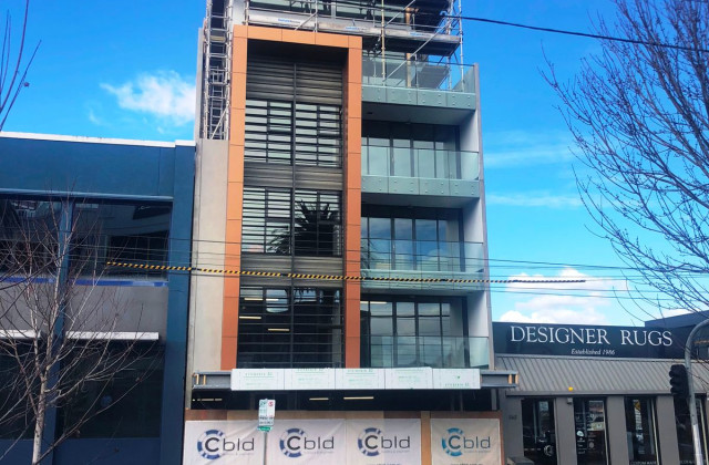 561-563 Church Street, RICHMOND VIC, 3121