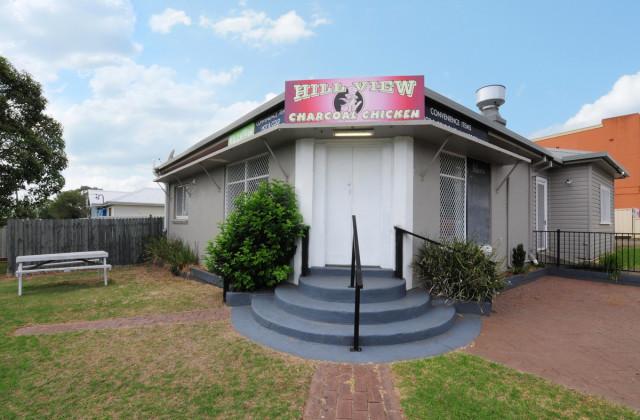 62 St Anns Street, NOWRA NSW, 2541
