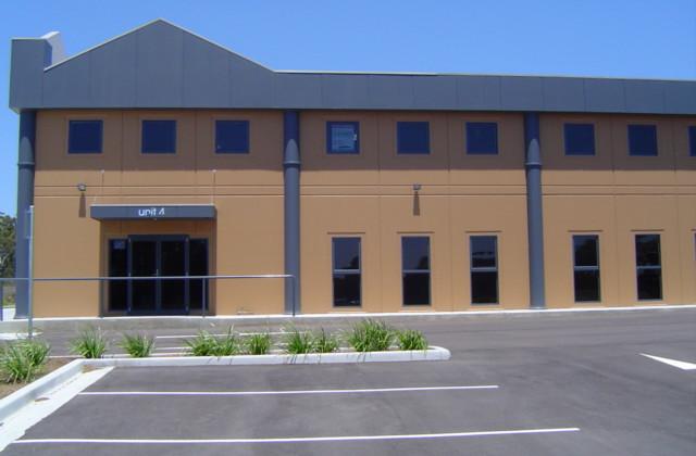 CHARMHAVEN NSW, 2263