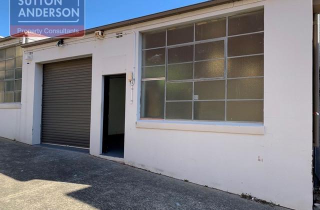 4/71 Dickson Avenue, ARTARMON NSW, 2064