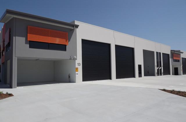 Unit 14/3-9 Octal Street, YATALA QLD, 4207